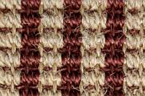 naturpfad online shop auslegware bali rips kokos sisal breite 400 cm robuster. Black Bedroom Furniture Sets. Home Design Ideas