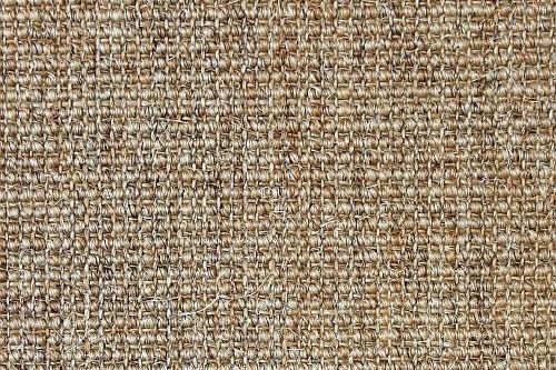 sisal lufer santos sisal teppich wunschma with sisal lufer excellent beige champangner lufer. Black Bedroom Furniture Sets. Home Design Ideas