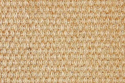 naturpfad online shop sisal auslegware caracas breite 400 cm eleganter panama sisal als. Black Bedroom Furniture Sets. Home Design Ideas