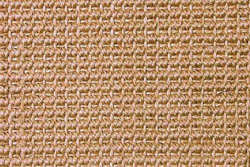 naturpfad online shop sisal auslegware columbia breite 400 cm starker rips sisal als. Black Bedroom Furniture Sets. Home Design Ideas